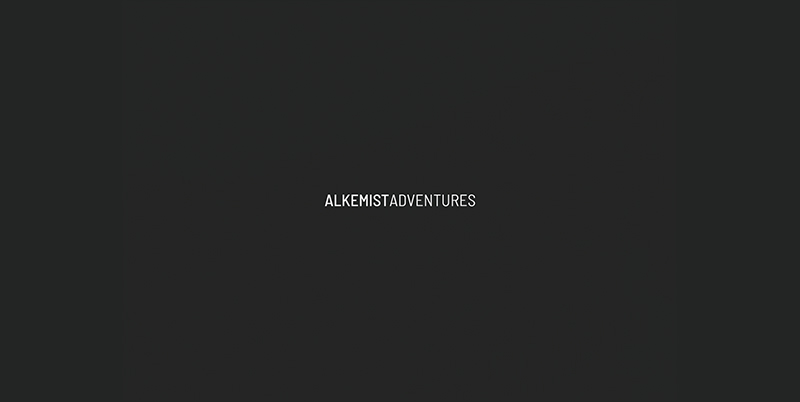 Alkemist Adventures