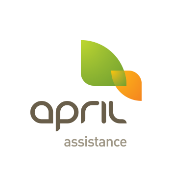 Coris April Assistance